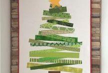 Vánoce adventní čas