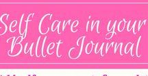 Wellbeing & Self Care / Wellbeing, self care, relaxation, meditation, mindfulness, sleep, sleep aids, tips, self care planning, anxiety, coping methods, mental health, mind over matter