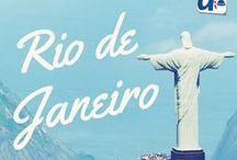 Paraísos Brasileiros