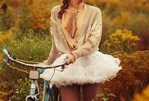 <3 bikes