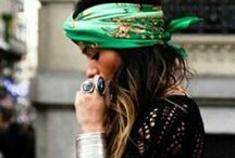 boho >>.<.> / PLEASE LIKE THIS PAGE https://www.facebook.com/cloeclo12