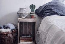 Design/home