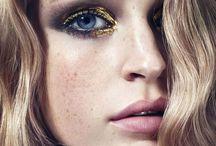 Belleza · Cabello y maquillaje.
