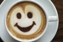 Caffeine Compulsion