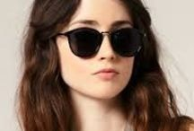 sunglasses for women / Great prices and styles on the best sunglasses for women - Wayfarers, Aviators, Cat Eyes, Designer & More. Free shipping on orders over $25.  Shop now!