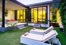 Hua hin property for sale in thailand