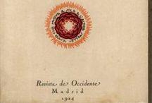 Bibliografía de Victoria Ocampo / Los testimonios, la autobiografía, la correspondencia y otras obras...