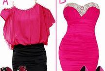 Online Clothing Store / Sexy Dresses | Nightclub Clothes | Swimwear | Clubwear | Nightclub Clothing | Strip Club Wear | Women Clothing | Lingerie | Sexy Lingerie | Bodysuits | Bikinis