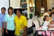 Ebcteflcourse / http://ebcteflcourse.com/             ...Teach English abroad programs,Examination board accredited TEFL courses.