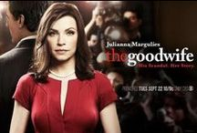 The Good Wife / The Good Wife Cast