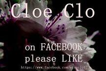 Cloe Clo