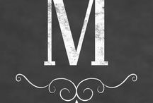 for Melanie / Home decorating ideas