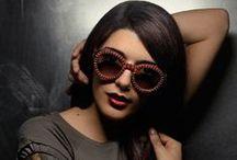 Wooden Sunglasses Models / Handmade Rota Dentata Wood Sunglasses | Premium Wooden Eyewear