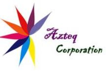 Azteq Corporation uk / Azteq Corporation is constantly looking to buy your redundant I.T equipment. We have Clients Worldwide looking for good quality Used/New Systems and spares.