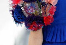Alta Costura Feb•2015 / Catwalk & Street Style Haute Couture Feb•2015