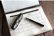 Blog & Business