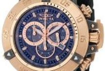 Need A Watch / http://needawatch.net/.......Citizen Watches are known for their quality and excellent design features. They really do have a massive range of very stylish watches that offer precision timing with a fashionable look.