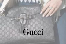 Gucci Bags / Our collection of fabulous pre-owned Gucci handbags and purses. Follow for new arrivals.