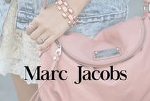 Marc Jacobs Bags / Our collection of fabulous pre-owned Marc Jacobs handbags and purses. Follow for new arrivals.