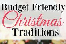 Christmas / Christmas crafts, Christmas DIYs, and Foods. A;; things Christmas