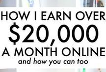 Blog Income Reports / Blog income reports,