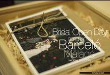 Bridal Open Day Málaga