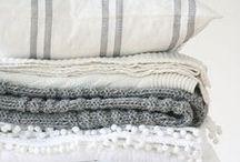Linge & Textiles