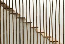 Arquitectura / Arquitectura
