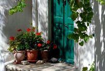 Rêve Grec