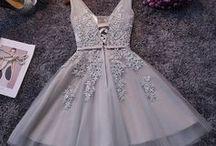 ₪Dresses/sukienki i spódniczki