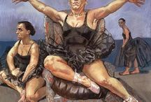 Paula Rego, one of the best...