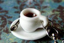 Café / Coffee / Tudo sobre café / everything about coffee ☕️