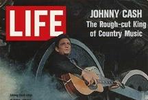 Vintage Music Magazine Covers