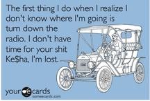Funny but its true...