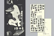 print // layout