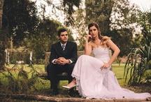 ❤ Argentina   Jevel Wedding Planning ❤