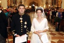 ❤ Austria | Jevel Wedding Planning ❤