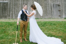 ❤ Canada | Jevel Wedding Planning ❤
