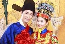 ❤ China | Jevel Wedding Planning ❤