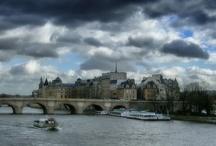 ❤ France | Jevel Wedding Planning ❤
