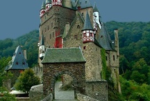 ❤ Germany | Jevel Wedding Planning ❤