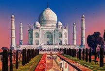❤ India | Jevel Wedding Planning ❤