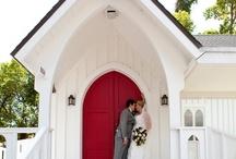 ❤| Florida | Jevel Wedding Planning |❤