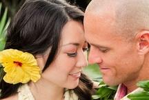 ❤| Hawaii | Jevel Wedding Planning |❤ / by Jevel Wedding Planning | Jennifer E Wilson