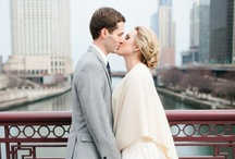 ❤| Illinois | Jevel Wedding Planning |❤