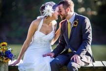 ❤| Maryland | Jevel Wedding Planning |❤