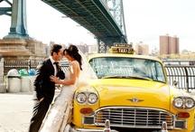 ❤  New York   Jevel Wedding Planning  ❤