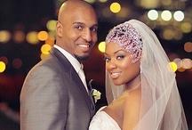 ❤  New Jersey   Jevel Wedding Planning  ❤