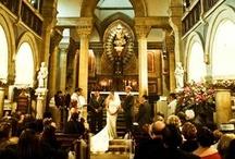 ❤ England | United Kingdom | Britian | Jevel Wedding Planning ❤