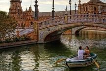 ❤ Spain | Jevel Wedding Planning ❤